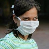 10 Pekerjaan Terburuk untuk Paru-paru