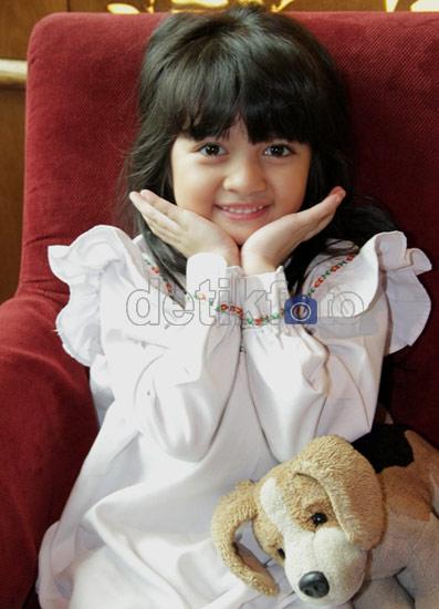 [imagetag] http://images.detik.com/content/2012/03/20/431/afiqah1.jpg
