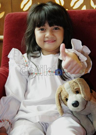 [imagetag] http://images.detik.com/content/2012/03/20/431/afiqah7.jpg
