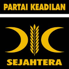 http://images.detik.com/content/2012/03/31/10/logo-PKS-dalem.jpg