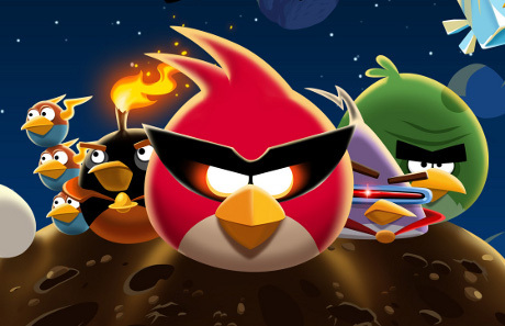 http://images.detik.com/content/2012/04/03/398/stock-angry-birds.jpg