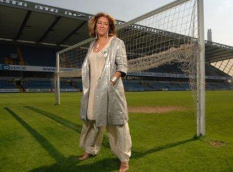 Dalam 10 Tahun, Liga Inggris Bisa Punya Manajer Perempuan