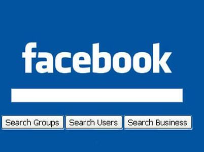 facebooksearchengine Mesin Pencari Buatan Facebook