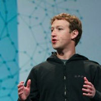 6 Aksi Akuisisi Facebook 'si Pencaplok'