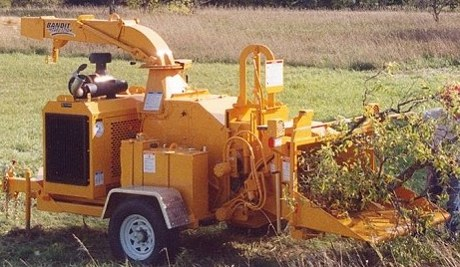 http://images.detik.com/content/2012/04/11/1148/woodchipper-wikipedia-DLM.jpg