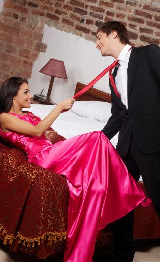 армянская брачная ночь видео