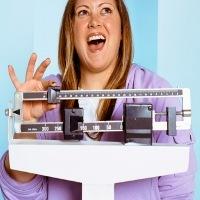 cara mengatasi berat badan