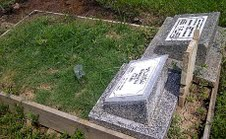 Video Kuburan Bau Amis Di Cilincing Terungkap