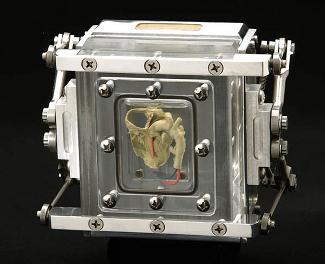 Inilah 5 Kamera Teraneh di Dunia - infoinfo unik