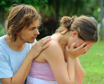 Tak Perlu Malu Melakukan 4 Hal Ini di Depan Kekasih
