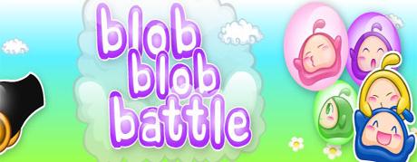 GAME BLOB BLOB BATTLE TERBARU 2012 Game Bandung Blob Blob Battle yang Dimainkan Sampai Amerika