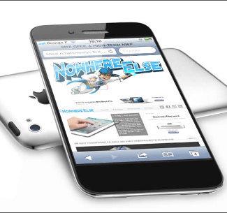 6 Prediksi Produk Revolusioner Apple ngUNIK.com 120752 iphone5