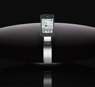 6 Prediksi Produk Revolusioner Apple ngUNIK.com 120850 air ipod speaker dock