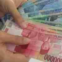 MARAKNYA PENIPUAN TRANSFER BANK