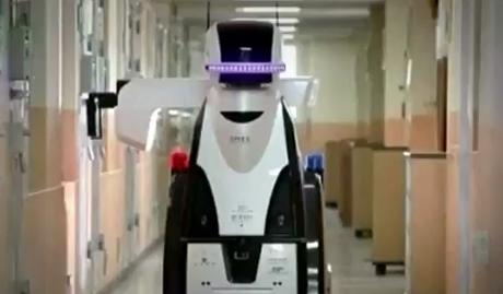 http://images.detik.com/content/2012/04/20/511/robotsipir460.jpg
