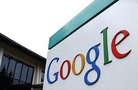 google beri beasiswa penelitian internet