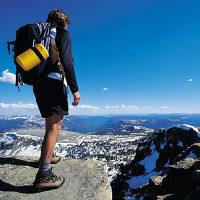 http://images.detik.com/content/2012/04/22/763/pendaki_gunung_dalam.jpg
