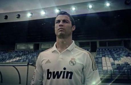 Pro Evolution Soccer (PES) 2013