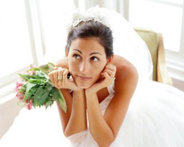 6 Tanda Anda Terobsesi untuk Segera Menikah
