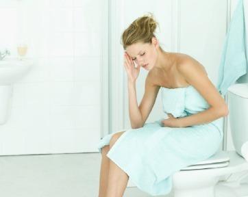 Siklus Menstruasi yang Perlu Diwaspadai