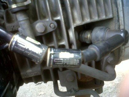 alat alat yang katanya membantu motor jadi irit bbm alat hemat bbm
