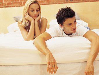 4 Rahasia Agar Pasangan Tidak Alami Ejakulasi Dini [ www.BlogApaAja.com ]