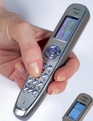5 Ponsel Teraneh Dan Terunik Di Dunia [ www.BlogApaAja.com ]