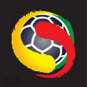 Liga Indonesia  - Persija ditahan Persiba 2-2