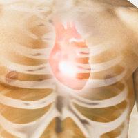 Kadar KALIUM Rendah = Risiko Penyakit Jantung
