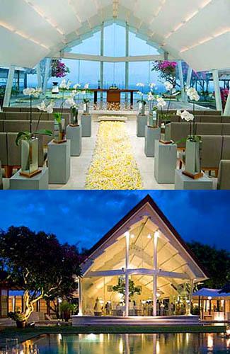 http://images.detik.com/content/2012/05/01/854/165129_wedding03tirthaluhur.jpg