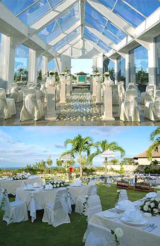 http://images.detik.com/content/2012/05/01/854/165211_wedding04oceanbluehotel.jpg