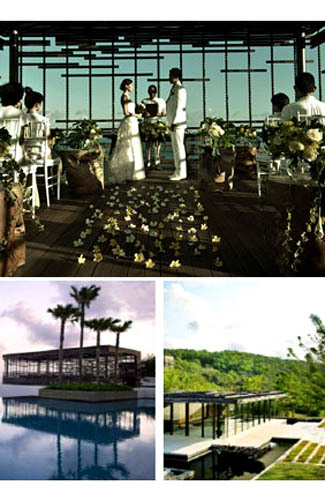 http://images.detik.com/content/2012/05/01/854/165242_wedding05alilauluwatu.jpg