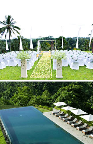 http://images.detik.com/content/2012/05/01/854/165307_wedding06alilaubud.jpg