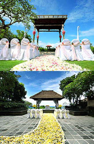 http://images.detik.com/content/2012/05/01/854/165332_wedding07ayanagarden.jpg