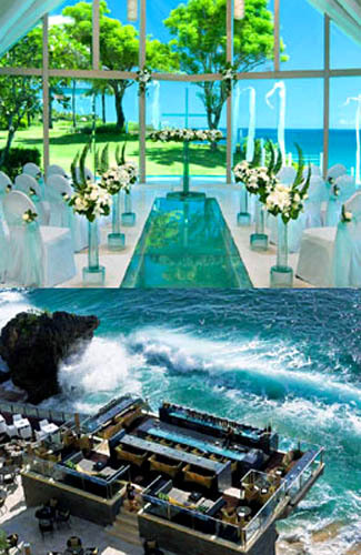 http://images.detik.com/content/2012/05/01/854/165401_wedding08ayananchapel.jpg