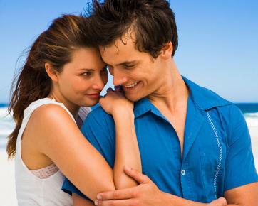 artikel-populer.blogspot.com - 6 Sikap Pria Yang Bikin Wanita Jatuh Cinta
