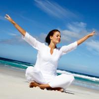 8 Kebiasaan Sehat Yang Murah Meriah [ www.BlogApaAja.com ]