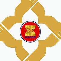 http://images.detik.com/content/2012/05/07/10/asean-eu.jpg