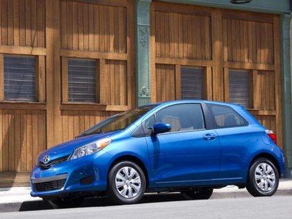 10 Mobil Terbaik Untuk Anak Muda [ www.BlogApaAja.com ]