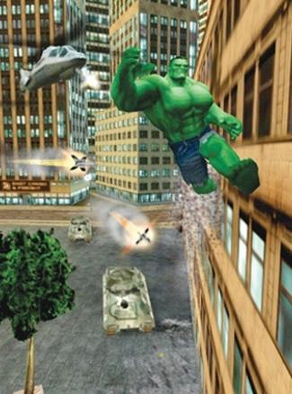 9 Game Superhero Terbaik Sepanjang Masa