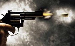 Tips Membeli Senjata Api Resmi
