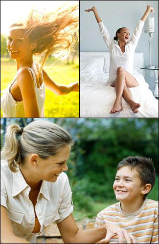 6 Alasan Mengapa Tertawa Baik Untuk Kesehatan [ www.BlogApaAja.com ]