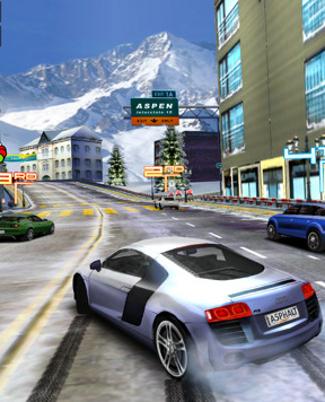 game androdi keren, game dan aplikasi androdi gratisan download, aplikasi game terbaik android