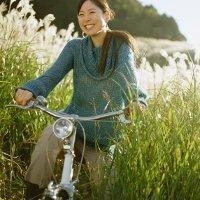Menjaga Sistem Imun Tubuh dengan berolahraga
