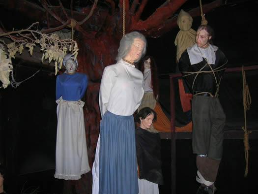 wow ada museum penyihir di massachusetts   2