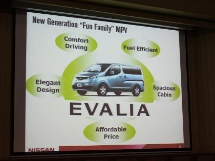 img Nissan Evalia Menantang Avanza dan Xenia Nissan Evalia Menantang Avanza dan Xenia 132526 evaliain2