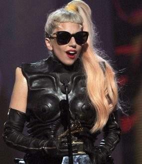 Konser Lady Gaga Batal, Batalnya Konser Lady, Penyebab Batalnya Konser Lady gaga, Kelanjutan konser lady gaga