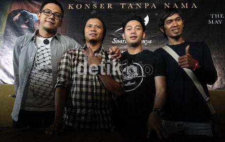 http://images.detik.com/content/2012/05/30/228/tanpanama2d.jpg