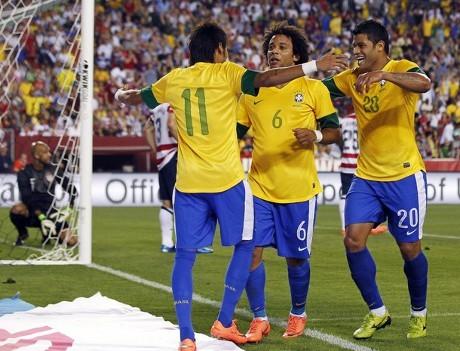 http://images.detik.com/content/2012/05/31/73/brasilr.jpg