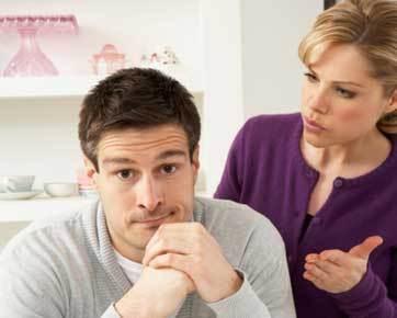 5 Hal Sepele yang Sering Buat Suami Istri Bertengkar